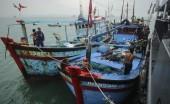 Tiongkok Hormati Hukum Indonesia Soal 17 Pelaut Tertangkap