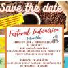 Festival Indonesia Digelar di Prancis