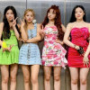 Ketika Stylist K-Pop Dikecam Akibat Pakaian Kontroversial