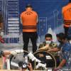 ICW Ingatkan KPK Usut Tuntas Kasus Suap Edhy Prabowo