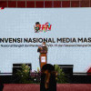 Bereskan DKI Saja Tak Mampu. Anies Diminta Lupakan Khayalannya Jadi Presiden
