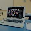 Harus Tetap Produktif Selama Online Meeting