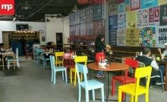 Betewe Cafe Beri Diskon Sesuai Umur