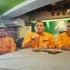 13 DPC Desak OSO Mundur, Ketua DPD Hanura Jateng: Mereka Akan Dinonaktifkan