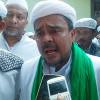 Jumat, Habib Rizieq akan Ajukan Surat Praperadilan ke PN Bandung