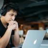 Belajar Bahasa Inggris Berkurikulum Standar Internasional Secara Daring