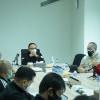 PSSI dan LIB Tindaklanjuti Lampu Hijau dari Polri soal Kelanjutan Kompetisi