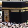 KJRI Jeddah: Arab Saudi Belum Umumkan Penyelenggaraan Haji