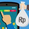 3.193 Pinjaman Online Ilegal Diblokir
