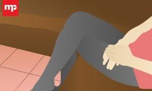 Kapolda Jatim Beberkan Lima Artis Diduga Terlibat Prostitusi Online, Ini Inisialnya
