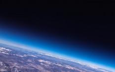 Misteri Kemunculan Oksigen di Bumi