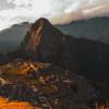 Ngeri Tapi Seru, 5 Jalur Pendakian Paling Ekstrem di Dunia