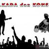 KPU Larang Konser Musik Saat Kampanye