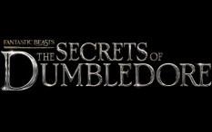 'Fantastic Beasts: The Secrets of Dumbledore' Tayang 15 April 2022