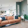 Tren Warna Desain Interior Rumah yang Nyaman