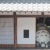 Intip 7 Lokasi Asli Inspirasi Film-Film Animasi Studio Ghibli di Jepang