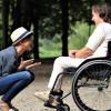Kata Cacat di UU Cipta Kerja Dinilai Rendahkan Penyandang Disabilitas