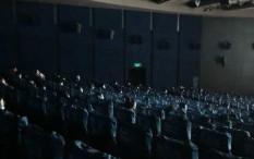 PDIP: Aturan 25 Persen Penonton Anies Merugikan Pengusaha Bioskop