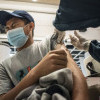 Pemprov DKI Klaim Lebih dari 3 Juta Warga Jakarta Telah Disuntik Vaksin COVID-19