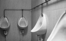5 Penyebab Keruh pada Warna Urine