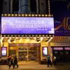 Pertunjukan Musikal Aladdin di Broadway Ditutup Kembali Karena COVID-19
