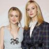 Dakota dan Elle Fanning Berperan dalam 'The Nightingale'