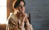 Cantik, 'Skin Care' Emma Watson Tak Sampai Rp100 ribu!