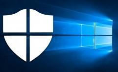 Microsoft Akan Hadirkan Antivirus untuk iOS dan Android