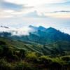 Ketangguhan Pemuda Merintis Bisnis Travel Lokal