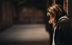 Suntik Botox Kecantikan Dapat Mengurangi Depresi Secara Signifikan
