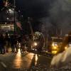 Polda Metro Filter Jalanan di Jakarta Cegah Kerumunan Malam Takbiran