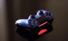 Kamu Bisa Jadi Gamer Tajir Bergaji Rp.300 Juta Perbulan Melalui 'Platform Live Streaming' Ini
