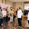 Gedenya Penyertaan Modal Negara dan Perintah Jokowi Tidak Lagi Proteksi BUMN