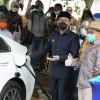 Ridwan Kamil Mau Beli Mobil Listrik Rp700 Juta