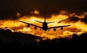 Ini yang Harus Dilakukan Agar Tubuh Tetap Bugar Menempuh Penerbangan Panjang