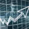 Bareskrim Mulai Dalami Kasus Dugaan Penipuan Berkedok Investasi PT Jouska