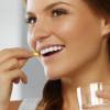 Cantik dari Dalam, Beauty Skincare yang Bisa Dikonsumsi