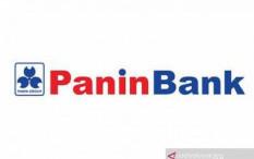 Kasus Pajak, KPK Dalami Dugaan Keterlibatan Bos Bank Panin Mu'min Ali Gunawan