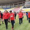 Rudy: Ditunda Atau Tidak, Solo Siap Jadi Tuan Rumah Piala Dunia U-20