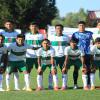 4 Formasi yang Bisa Dipakai Timnas Indonesia U-19 Lawan Arab Saudi