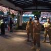Anak Buah Gibran Peringati 5 Hotel dan Resto, Termasuk Penyelenggara Hajatan Anak DPR