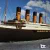 4 Tahun Lagi, Kapal Legendaris Titanic Akan Kembali Berlayar