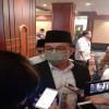 DPR Puji Kinerja Anies Baswedan Kendalikan Penyebaran Kasus COVID-19 di Jakarta