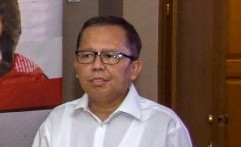 Seusai Putusan MK, TKN Persiapkan Rekonsiliasi dengan Kubu Prabowo-Sandi