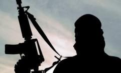Terduga Teroris Serang Mapolda Riau, Pelaku Ditembak Mati