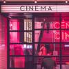 Film 'Soul' dan 'Demon Slayer' Hidupkan Bioskop Korea di Akhir Januari 2021
