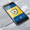 Facebook Tawarkan Dukungan Kunci Keamanan di iOS dan Android