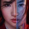 Seminggu Tayang, Mulan Raup Rp500 Miliar di Disney Plus