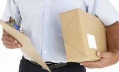 Jangan Mengakali Nama Barang Saat Mengirim Paket