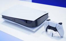 PlayStation 5 Diprediksi Susah Berkembang di Jepang